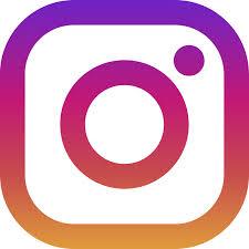 Handens Hus på Instagram